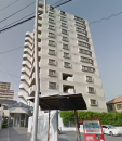 JR山陽本線徳山駅の投資マンション