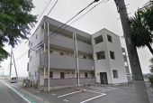 東武伊勢崎線新伊勢崎駅の一棟売りマンション
