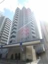 ザ・パークハウス大井町ウエストコート | 大井町駅 投資マンション