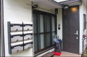 石川町一棟アパート | 一棟売りアパート