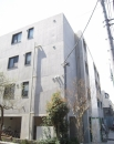 【現況満室稼働中!】西武新宿線・中央線の2沿線利用できる好立地 | 武蔵関駅 一棟売りマンション