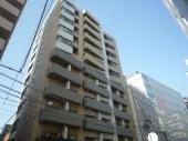 メインステージ東日本橋�U | 投資マンション
