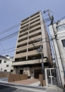 JR東海道・山陽本線三ノ宮駅の投資マンション