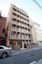 JR京浜東北線・根岸線川崎駅の一棟売りマンション