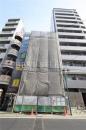 都営三田線板橋本町駅の一棟売りマンション