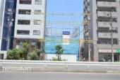 東京メトロ日比谷線三ノ輪駅の一棟売りマンション