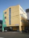 札幌市営地下鉄南北線北34条駅の一棟売りアパート