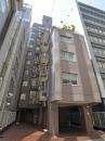東京メトロ日比谷線人形町駅の投資マンション