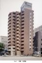 名古屋市営地下鉄桜通線丸の内駅の投資マンション