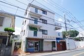 京王線千歳烏山駅の売り店舗・事務所