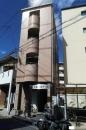 阪急京都本線上新庄駅の一棟売りマンション
