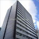 大阪市営地下鉄千日前線桜川駅の投資マンション