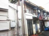 河内小阪駅300万円テラスハウス【オーナーチェンジ♪利回り15.2%♪】 | 戸建賃貸