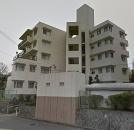 神鉄有馬線山の街駅の投資マンション