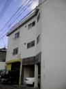 広島県呉市の一棟売りアパート | 呉駅 一棟売りアパート