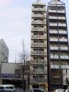 東京メトロ南北線麻布十番駅の投資マンション