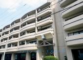 JR鹿児島本線笹原駅の投資マンション