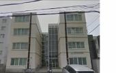 札幌市営地下鉄東豊線元町駅の一棟売りマンション