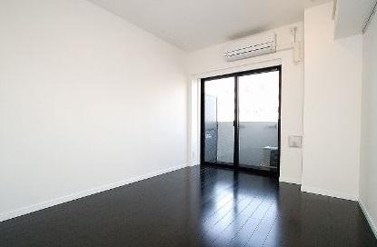 <br />他のお部屋のイメージ。