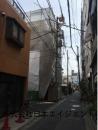 東京メトロ千代田線千駄木駅の一棟売りマンション