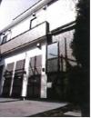 杉並区、利回り7.02%、新築一棟アパート、所有権、3駅利用可 | 富士見ヶ丘駅 一棟売りアパート