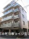 一棟収益マンション 利回り 4.72% 築浅物件 飯田橋再開発 満室稼働中 | 一棟売りアパート