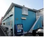 川崎市、利回り8.02%、所有権、新百合ヶ丘、一棟アパート | 新百合ヶ丘駅 一棟売りアパート