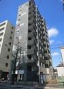 豊島区、利回り5.47%、所有権、オーナーチェンジ、築浅マンション | 目白駅 投資マンション