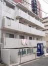 新宿区、利回り5.71%、所有権、オーナーチェンジ、築浅マンション | 西早稲田駅 投資マンション