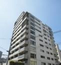 港区 利回り4.39% 駐車場付き オーナーチェンジ物件です。 | 田町駅 投資マンション