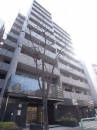 港区、利回り5.02%、区分マンション、所有権、オーナーチェンジ | 田町駅 投資マンション