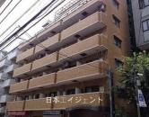 三鷹市 1,080万円 区分マンション | 投資マンション