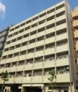 三鷹市 1,090万円 6.93% 区分マンション | 三鷹駅 投資マンション