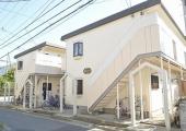 川崎市 利回り7.11% JR鹿島田駅徒歩圏 投資用アパート | 鹿島田駅 一棟売りアパート