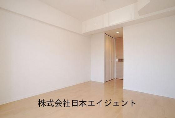 【居室・リビング】<br />