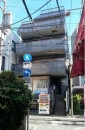 杉並区 2億7,000万円 6.47% 一棟ビル | 荻窪駅 一棟売りビル