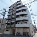 品川区 利回4.88% 大井町徒歩9分 オーナーチェンジ物件です。 | 新馬場駅 投資マンション
