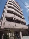 豊島区 1,730万円 5.93% オーナーチェンジ物件です。 | 大塚駅 投資マンション