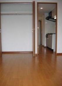 <br />お部屋イメージ。