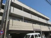 大田区 1,650万円 5.85% 区分マンション | 梅屋敷駅 投資マンション