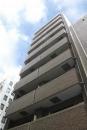 文京区、利回り5.85%、所有権、3駅利用可、オーナーチェンジ | 春日駅 投資マンション