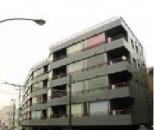 横浜市 利回り7.14% 石川町駅徒歩5分 オーナーチェンジ物件です。 | 石川町駅 投資マンション