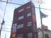 大阪府大阪市浪速区の一棟売りマンション | 恵美須町駅 一棟売りマンション