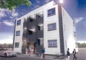 大阪府大阪市生野区の一棟売りアパート | 一棟売りアパート