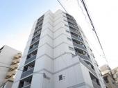 東京都新宿区の投資マンション | 牛込柳町駅 投資マンション