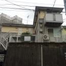 神奈川県横浜市保土ケ谷区の一棟売りアパート | 保土ヶ谷駅 一棟売りアパート