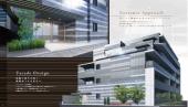 ★再開発の地★変貌を遂げる街★立石★『レアライズ立石』   京成立石駅 投資マンション
