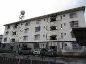 静岡県浜松市西区の一棟売りマンション | 一棟売りマンション