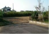 ☆鹿嶋市の住宅用地☆閑静な住宅地 | 鹿島大野駅 土地