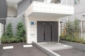 東急東横線日吉駅の投資マンション